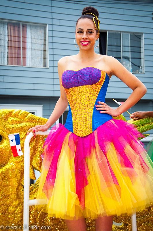 Carnaval_2012-4325
