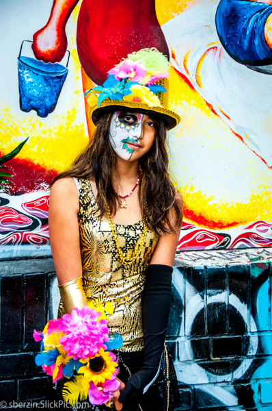 Carnaval_2012-4169-2 by SBerzin