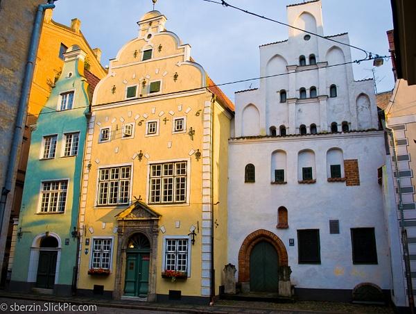 Riga-2008-0142 by SBerzin