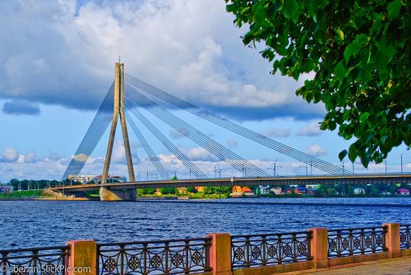 Riga-2008-0320 by SBerzin