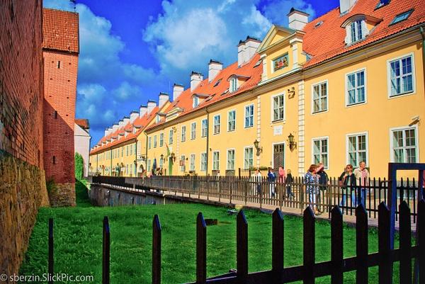 Riga-2008-0350 by SBerzin