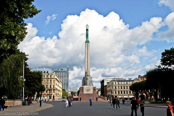 Riga-2008-0456 by SBerzin