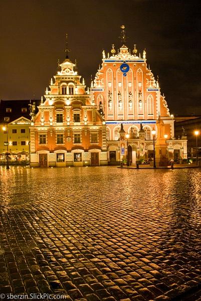Riga-2008-0025 by SBerzin