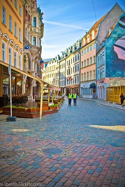 Riga-2008-0104 by SBerzin