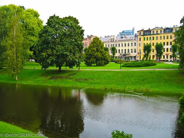Riga-2008-0678 by SBerzin