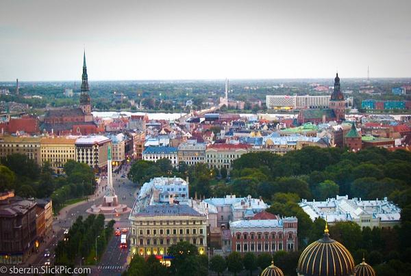 Riga-2008-3217 by SBerzin