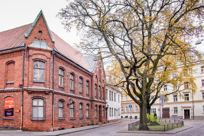 Riga-2012-0270