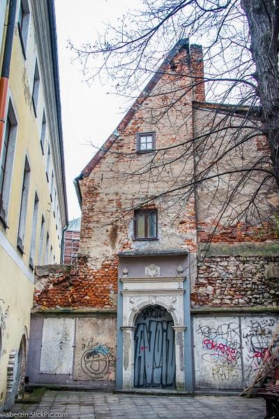 Riga-2012-0267 by SBerzin