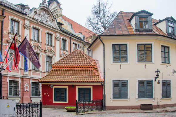 Riga-2012-0266 by SBerzin