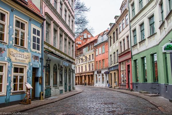 Riga-2012-0264 by SBerzin