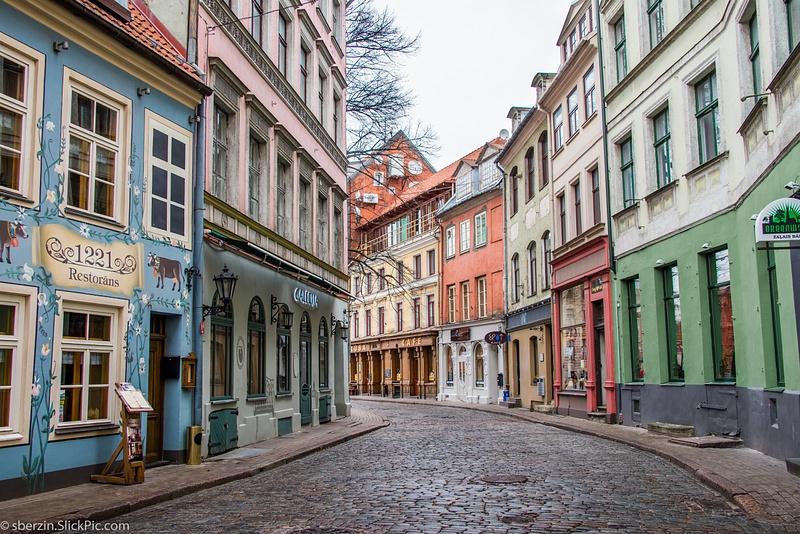 Riga-2012-0264