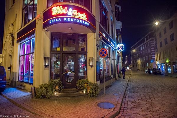Riga-2012-0227 by SBerzin