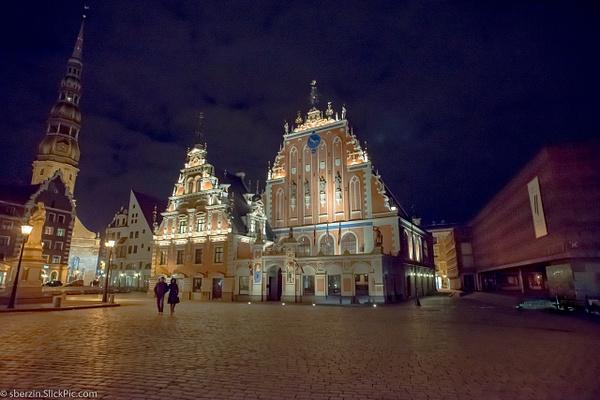 Riga-2012-0211 by SBerzin