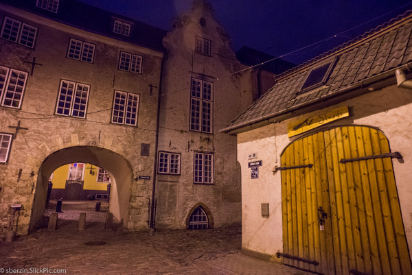 Riga-2012-0202 by SBerzin
