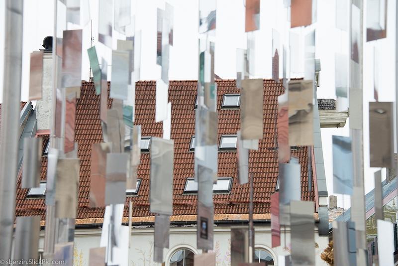 Riga-2012-0257