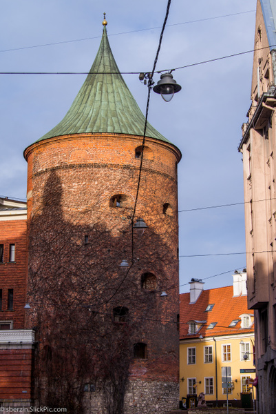 Riga-2012-0246 by SBerzin