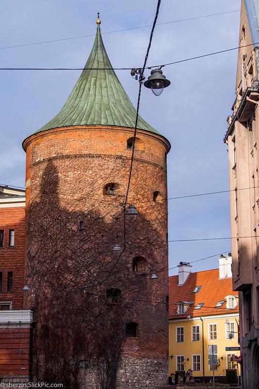 Riga-2012-0246