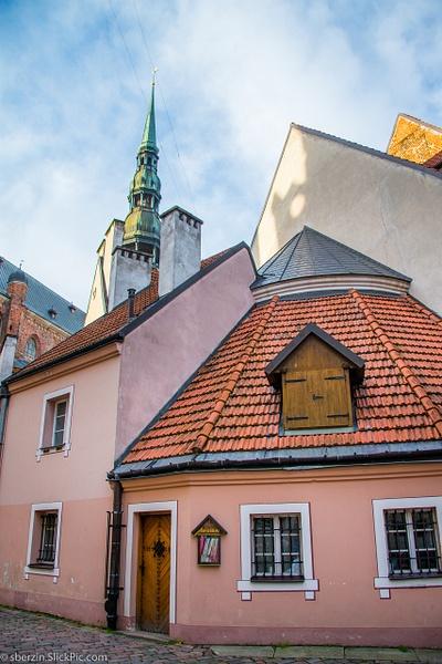 Riga-2012-0237 by SBerzin