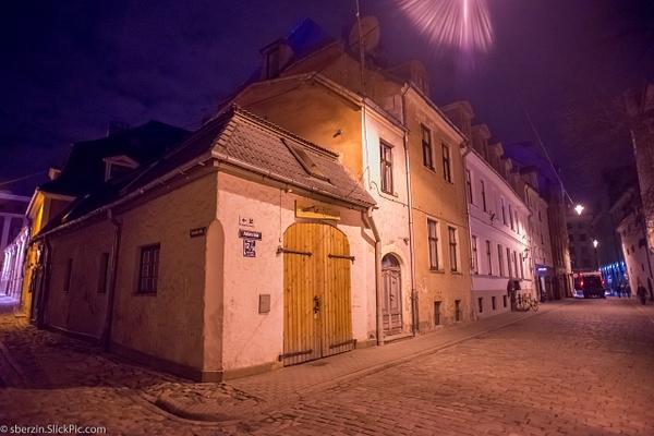 Riga-2012-0197 by SBerzin