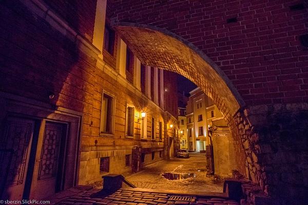 Riga-2012-0190 by SBerzin
