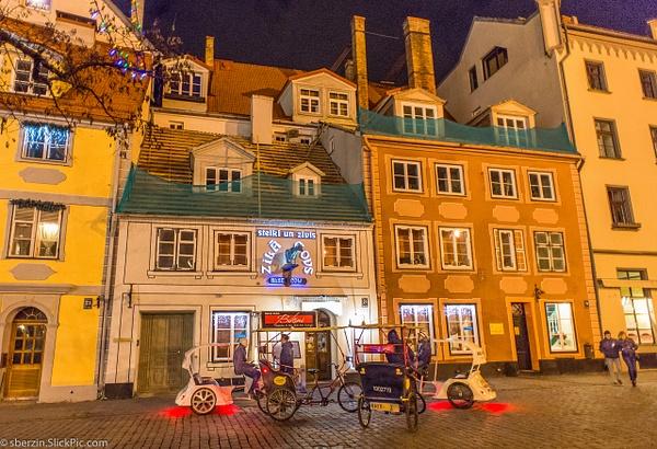 Riga-2012-0183 by SBerzin