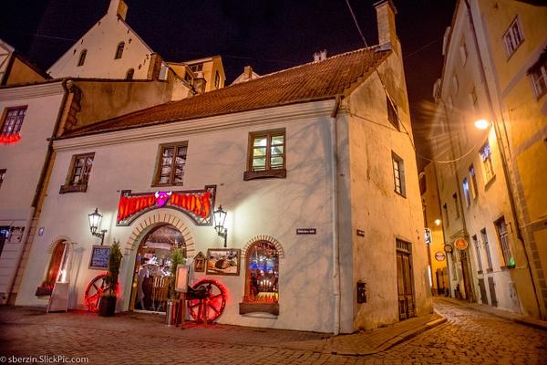 Riga-2012-0181 by SBerzin