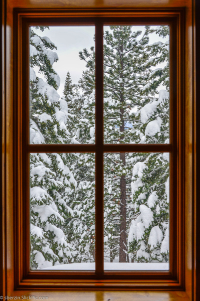 Lake Tahoe-2012-4085 by SBerzin