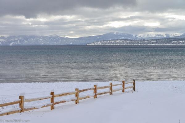 Lake Tahoe-2012-4241 by SBerzin