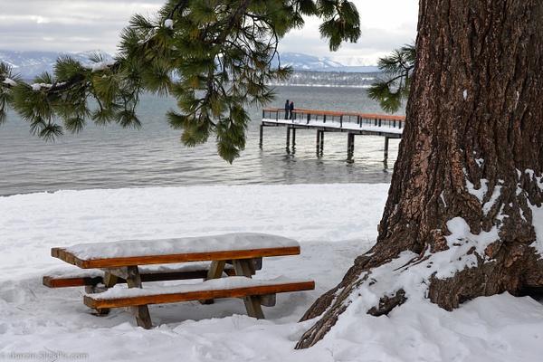 Lake Tahoe-2012-4221 by SBerzin