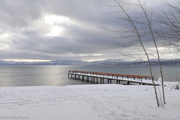 Lake Tahoe-2012-4311 by SBerzin