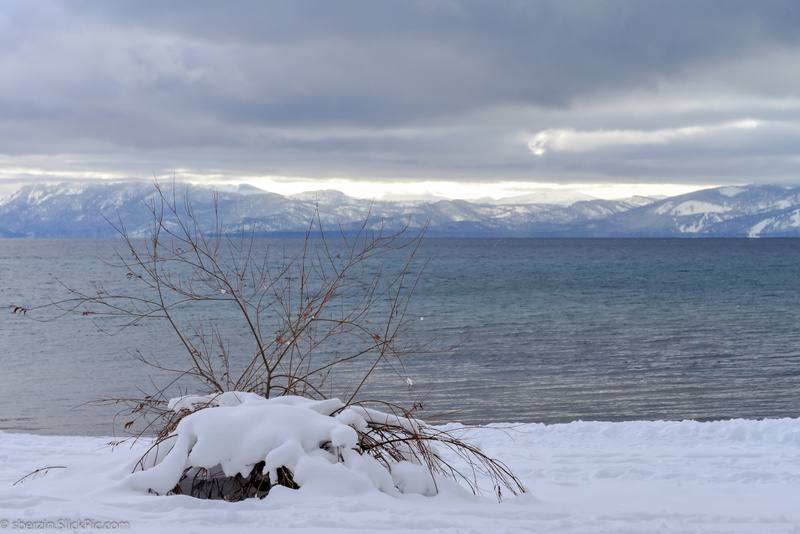 Lake Tahoe-2012-4225