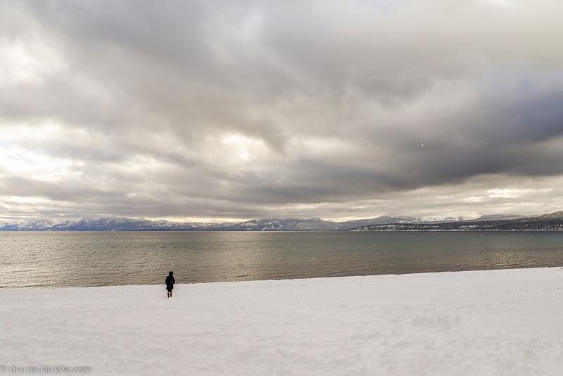 Lake Tahoe-2012-4319