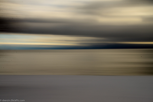 Lake Tahoe-2012-4409 by SBerzin