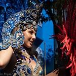 SF Carnaval 2018
