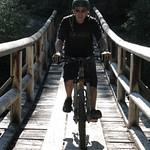 Album-20130409-1825- Bike trip