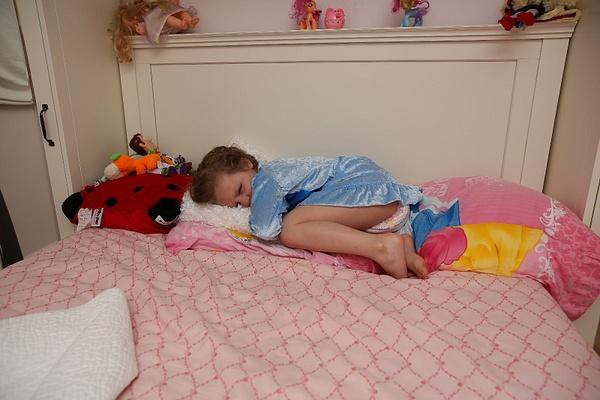 Pap's Pillow-0299-2 by AdamWilson