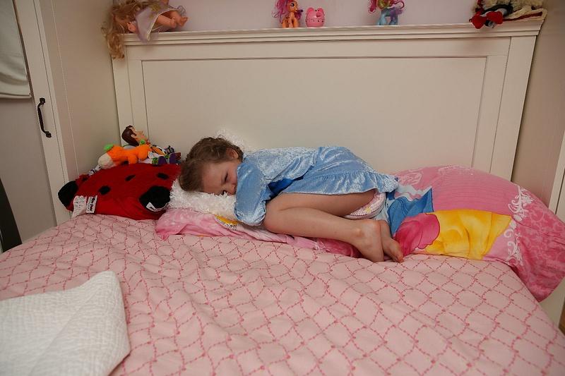 Pap's Pillow-0299-2