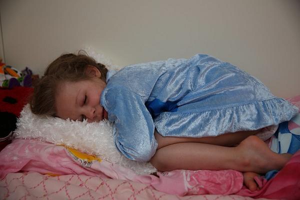 Pap's Pillow-0293-2 by AdamWilson