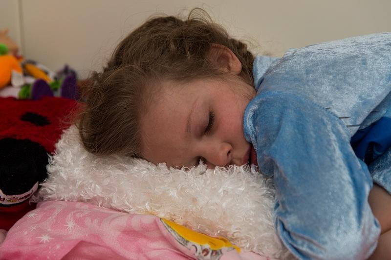Pap's Pillow-0294