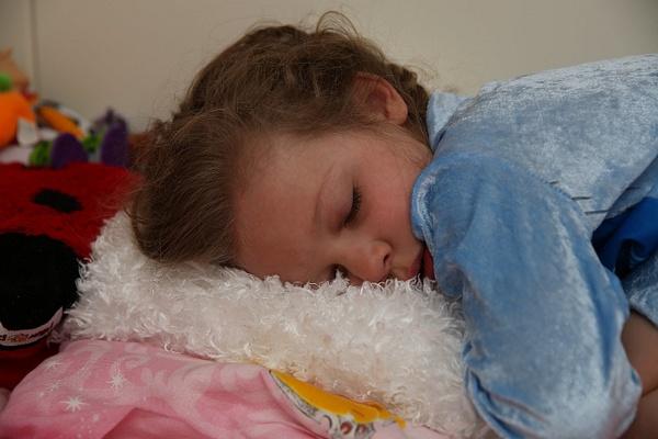 Pap's Pillow-0294-2 by AdamWilson