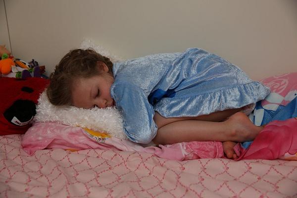 Pap's Pillow-0295-2 by AdamWilson
