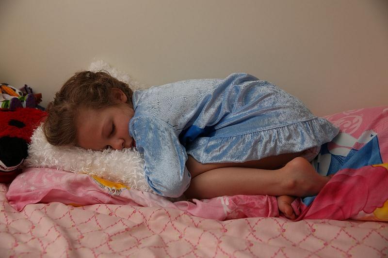 Pap's Pillow-0296-2