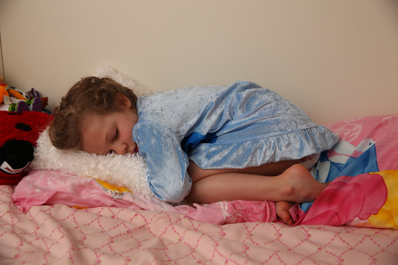 Pap's Pillow-0297-2