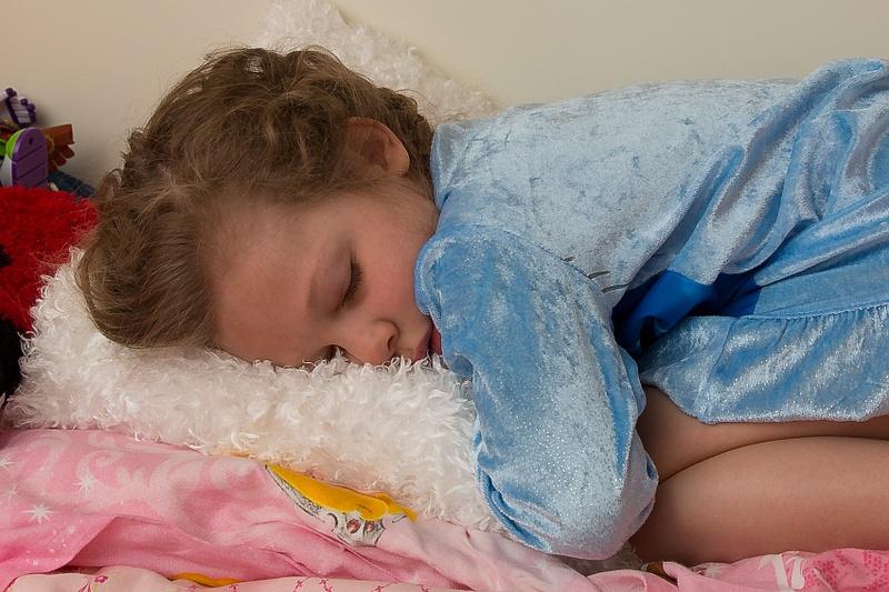 Pap's Pillow-0298