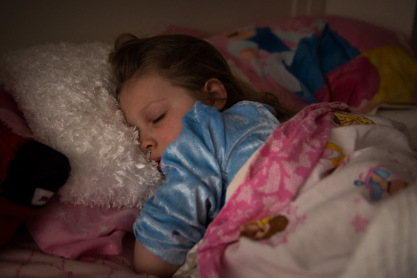 pillow-0409 by AdamWilson