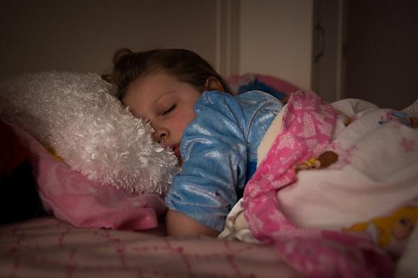 pillow-0428 by AdamWilson