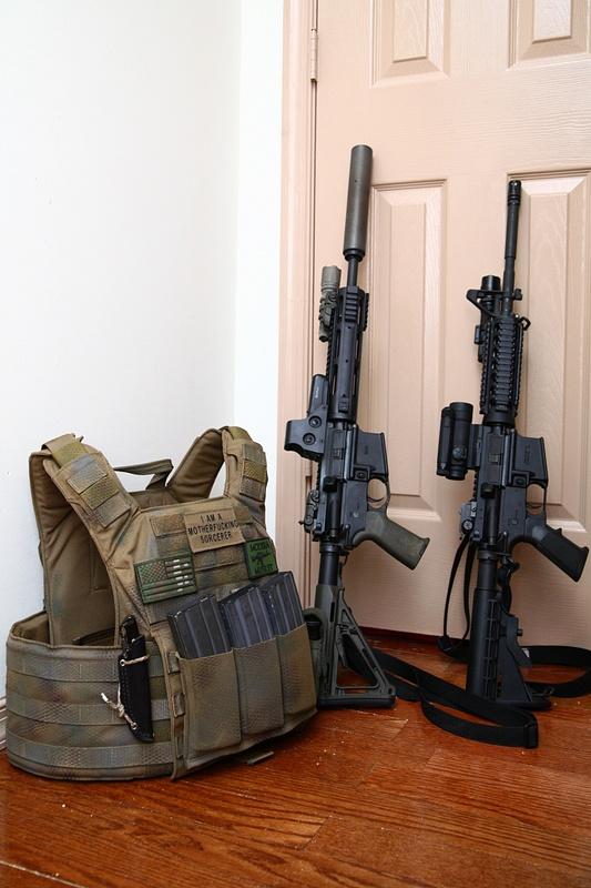 Rifles__PC