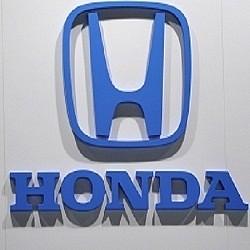 HondaPartsOnline