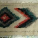 Throw_Blanket