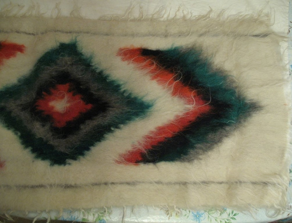 Throw_Blanket by PostHorse